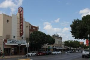 New Braunfels, TX